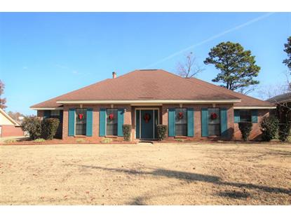 1208 Jamestown Drive Prattville, AL MLS# 465575