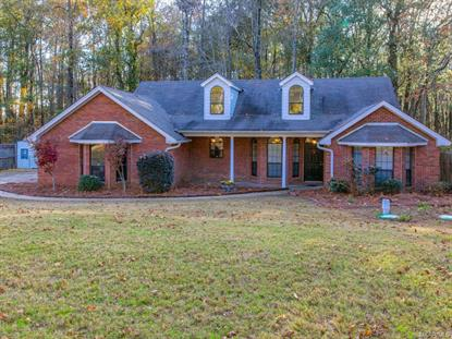 1485 County Road 10 Road Prattville, AL MLS# 465577