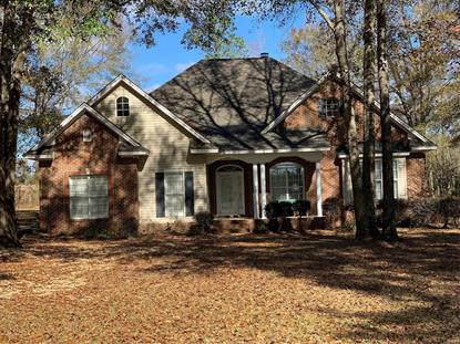 1654 County Road 10 Road Prattville, AL MLS# 465604