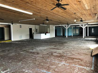 3819 N College Avenue Jackson, AL MLS# 469876