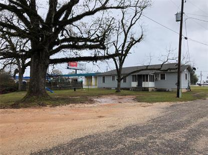 3517 N College Avenue Jackson, AL MLS# 469968