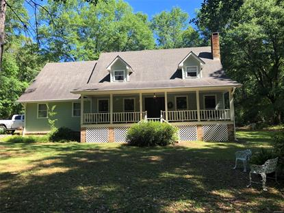 5579 Walker Springs Road Grove Hill, AL MLS# 471511