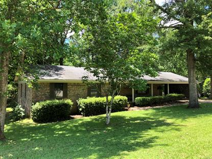 828 Windsorwood Drive Thomasville, AL MLS# 474247