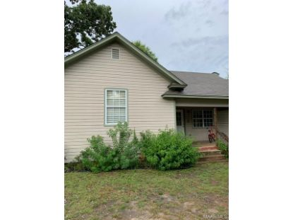 311 4th Street Tallassee, AL MLS# 474642