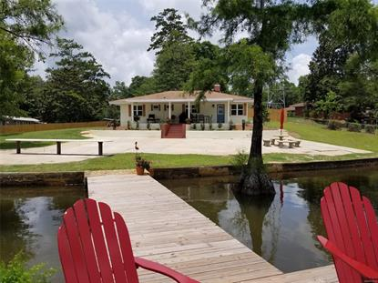 31058 Rawls Point Road Andalusia, AL MLS# 474982