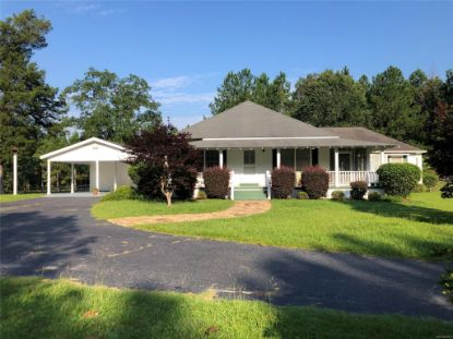 5064 Allen Road Grove Hill, AL MLS# 476430