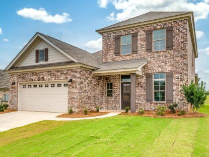 710 Hedgefield Way Prattville, AL MLS# 476458