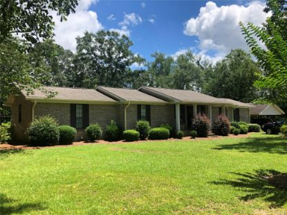 5407 Highway 154  Thomasville, AL MLS# 477037