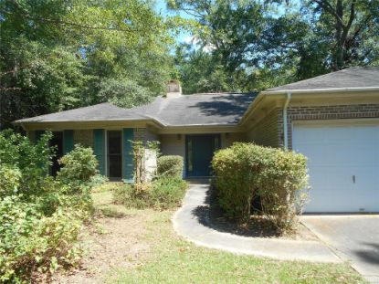 1058 COUNTRY CLUB Drive Ozark, AL MLS# 477066