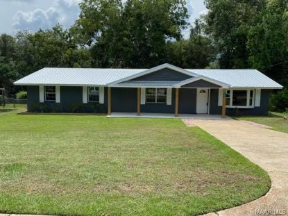 230 Green Village Road Ozark, AL MLS# 477094