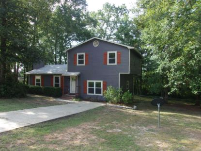 1073 Willow Oaks Drive Ozark, AL MLS# 478265