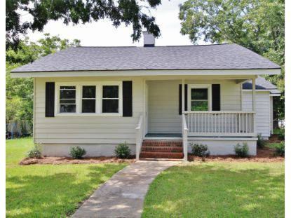 405 Powers Avenue Tallassee, AL MLS# 479193