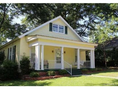 309 RIVERSIDE Avenue Tallassee, AL MLS# 479811