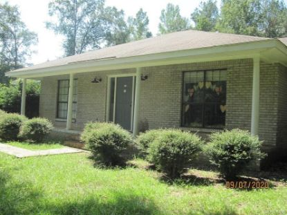 1255 County Road 85 Road Prattville, AL MLS# 481382