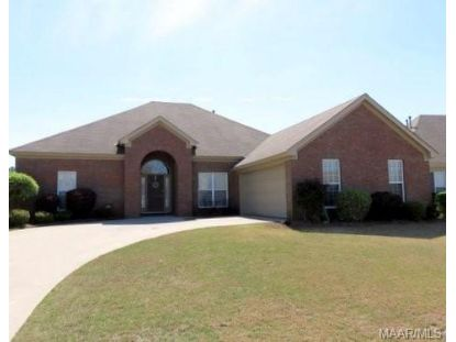 781 Stapleford Trail Prattville, AL MLS# 481828