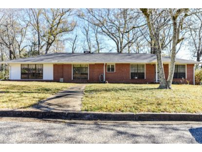 199 Oak Avenue Ozark, AL MLS# 486162