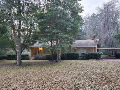 255 Brookwood Circle Ozark, AL MLS# 486447