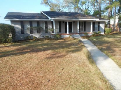121 PEACOCK Court Ozark, AL MLS# 486452