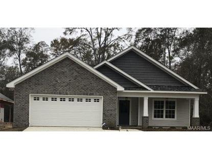 104 LONGLEAF Lane, Enterprise, AL