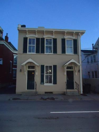 520 High Street, Paris, KY 40361