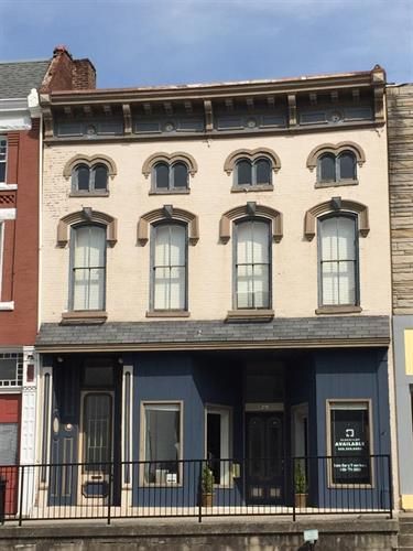 27 South Main Street, Winchester, KY 40391