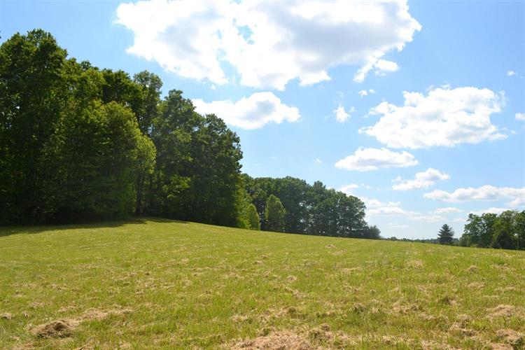0 Angel Acres, London, KY 40744