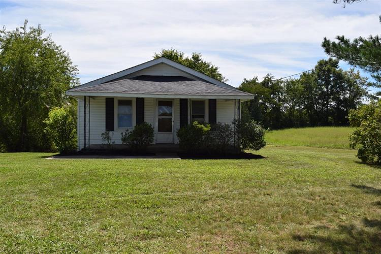 1457 McGill Wyan Road, London, KY 40744