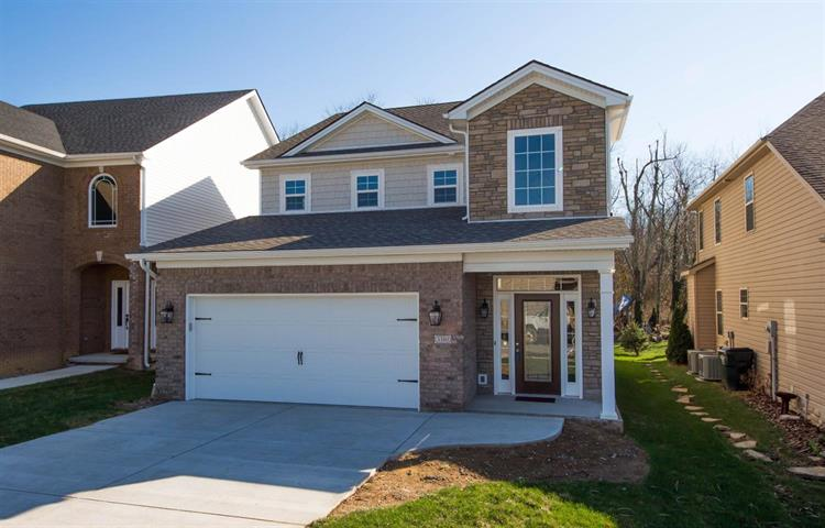 3380 Sweet Clover Lane, Lexington, KY 40509
