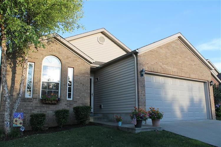 116 Blue Heron Place, Lexington, KY 40511