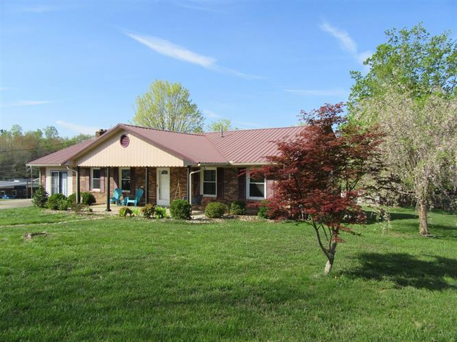 503 Fields Lane, London, KY 40741