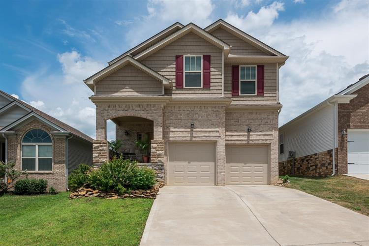 2129 Millstone Way, Lexington, KY 40509