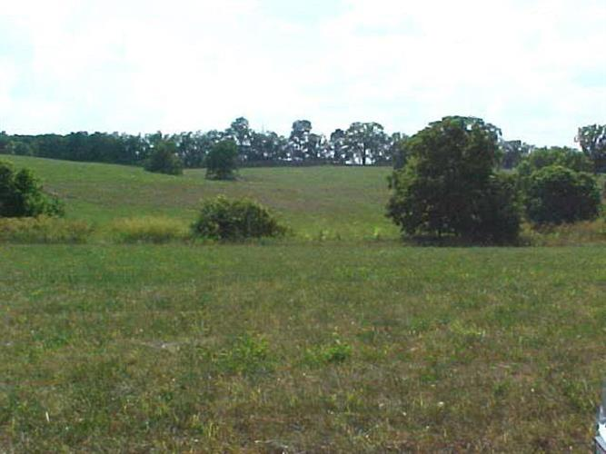 0 Wades Mill Road, Winchester, KY 40391 - Image 1