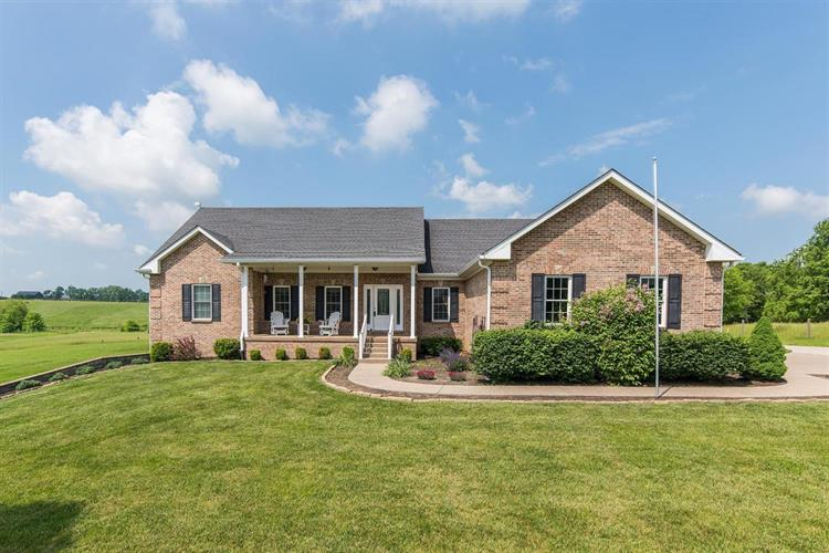 430 Tarr Road, Paris, KY 40361