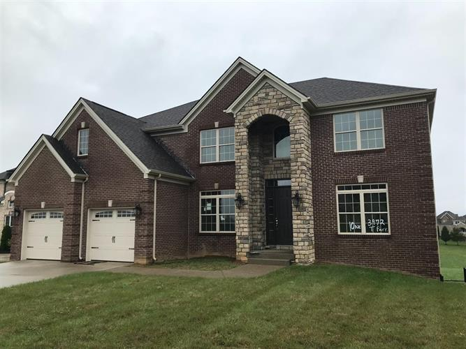 3972 Tatton Park, Lexington, KY 40515 - Image 1
