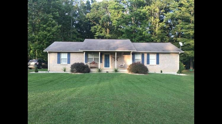 63 Red Bud Ct, Sandgap, KY 40481