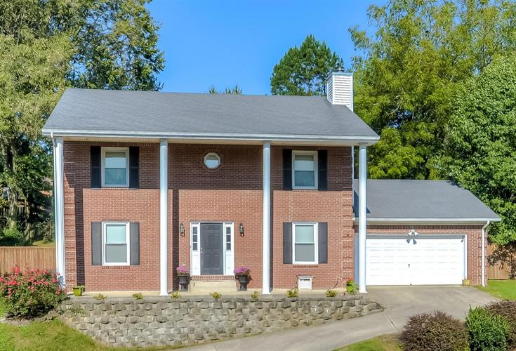 4813 Agape Drive, Lexington, KY 40514 - Image 1