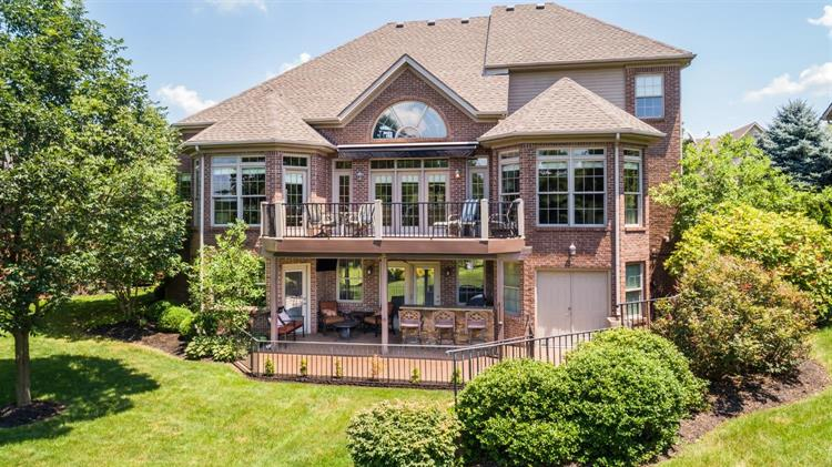 118 Kingston Drive, Georgetown, KY 40324 - Image 1