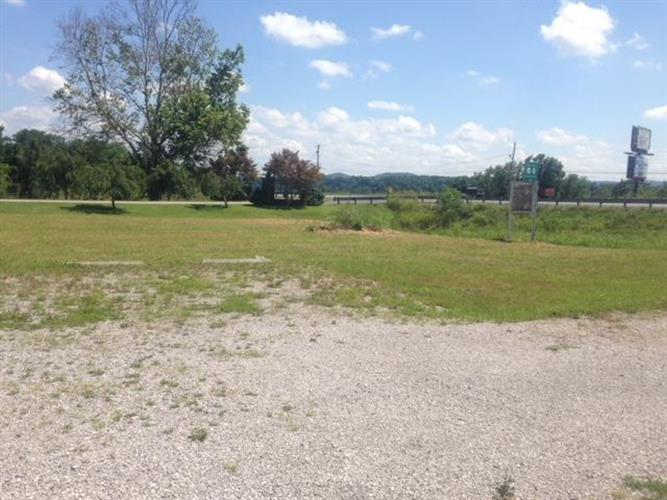 999 S Highway 27, Somerset, KY 42501