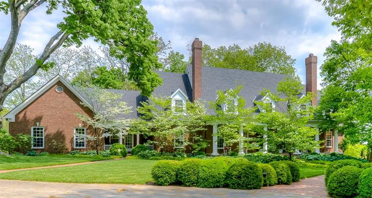 1885 Honey Spring Place, Lexington, KY 40502 - Image 1