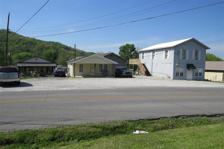 560 E Old 25, Barbourville, KY 40906 - Image 1