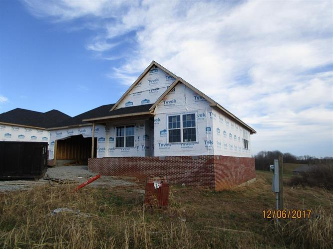 604 St Andrews Drive, Mt Sterling, KY 40353