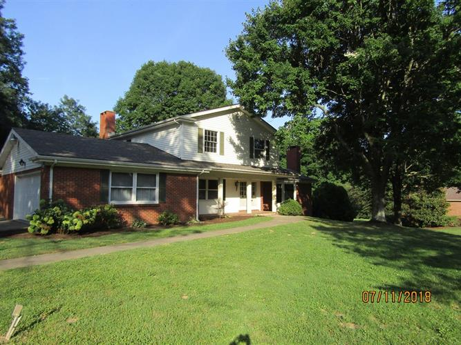 1773 Bahama Road, Lexington, KY 40509