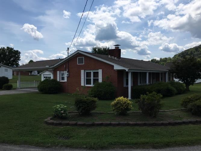 303 N 10th Street, Williamsburg, KY 40769 - Image 1
