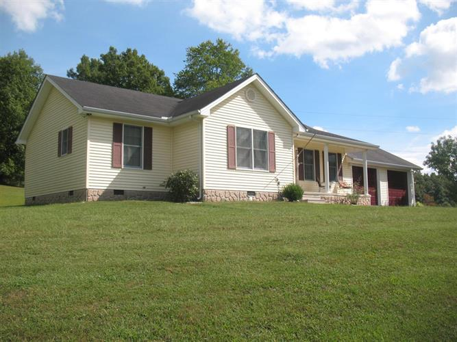 11217 S Highway 421, Tyner, KY 40486 - Image 1