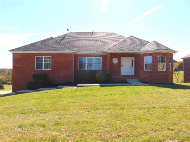 123 Gleneagles Boulevard, Richmond, KY 40475 - Image 1
