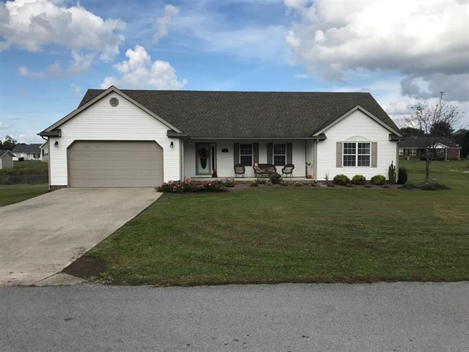 131 Settlers Way, Stanford, KY 40484 - Image 1