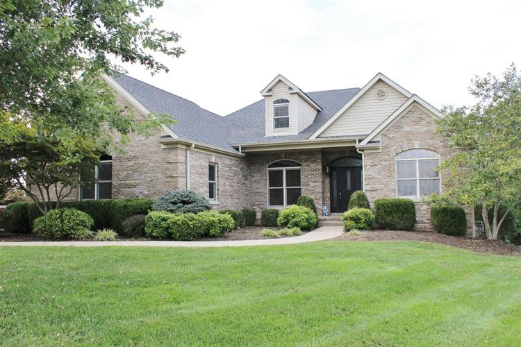 330 Briarcliff Drive, Danville, KY 40422 - Image 1