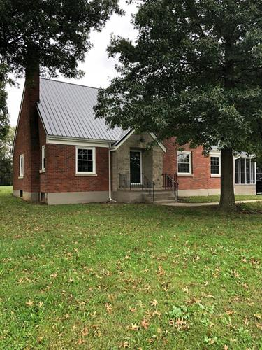 223 Boggs Lane, Richmond, KY 40475