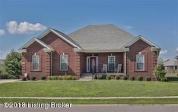 1032 Morning Glory Lane, Shelbyville, KY 40065 - Image 1