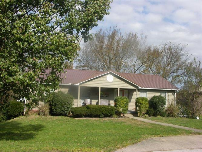 105 Bear Run Road, Richmond, KY 40475 - Image 1
